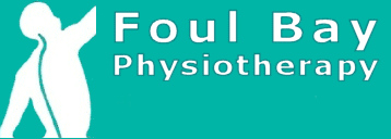 Foul Bay Physio